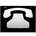 Телефон к заказа